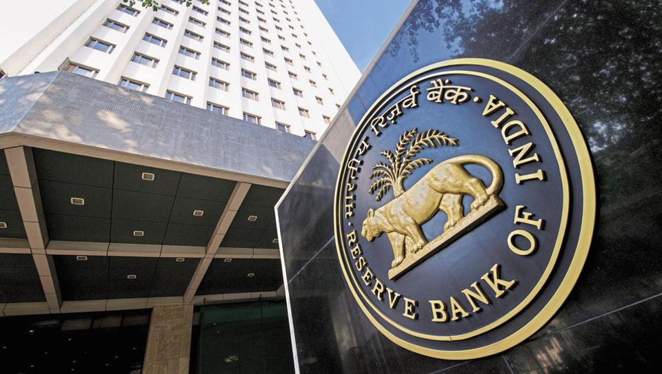 Reserve Bank of India Calls on the Supreme Court to Regulate Crypto