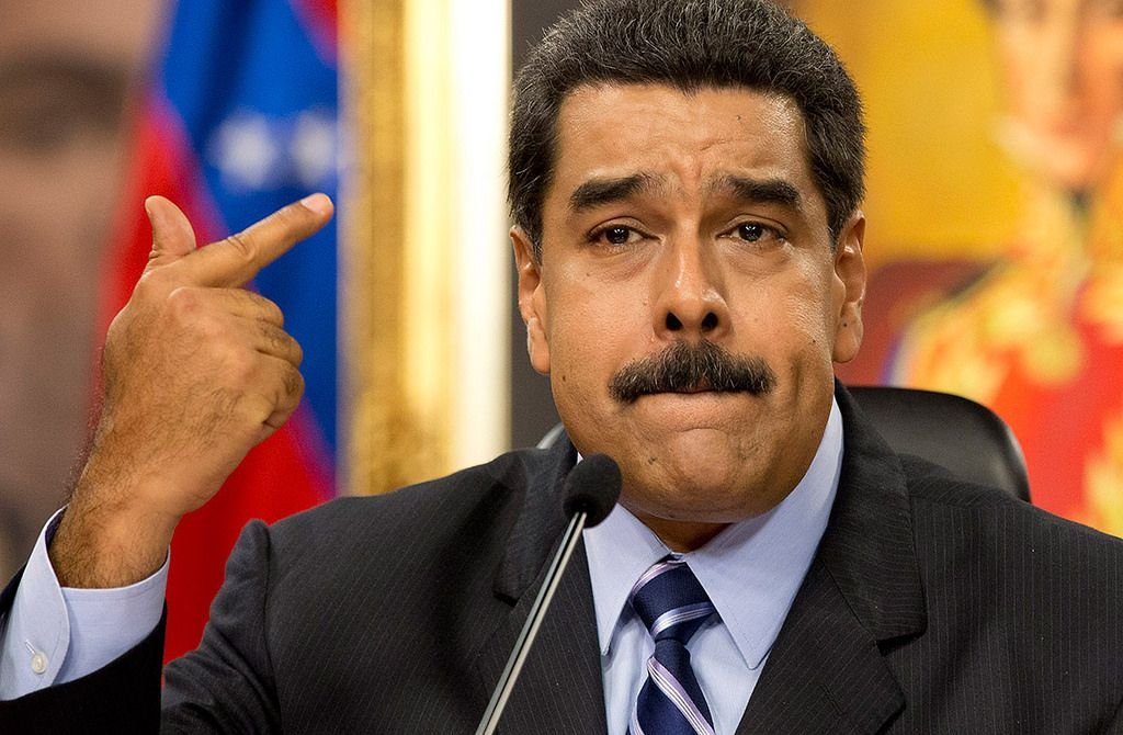 Venezuela Will Finance Construction of Villas for the Homeless with Cryptocurrency Petro