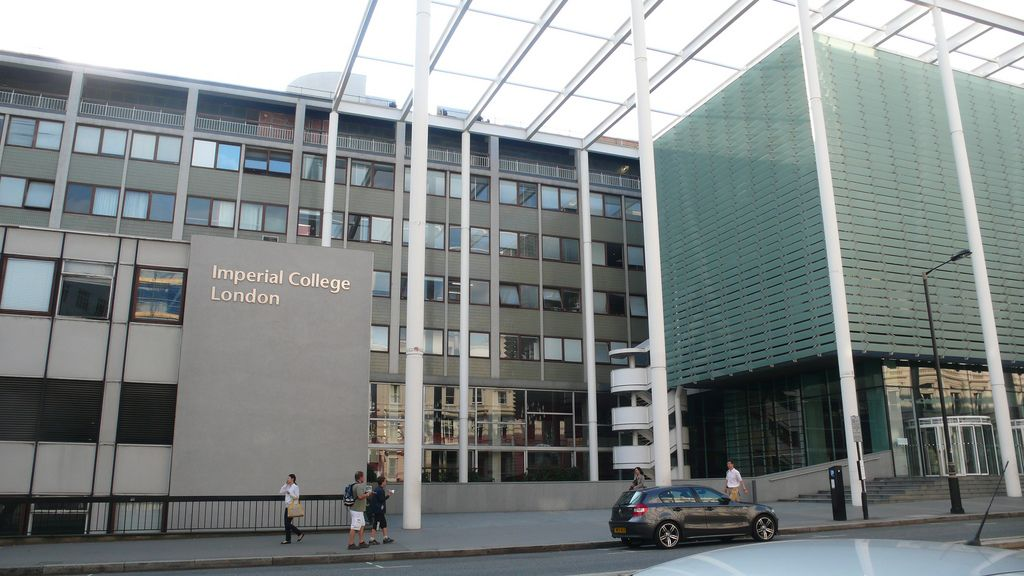 When Will Cryptocurrencies Go Mainstream Imperial College Research