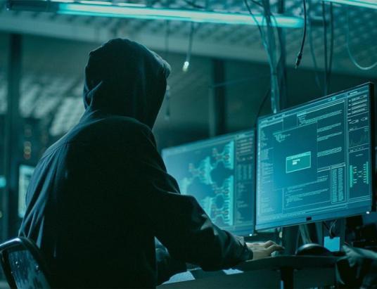 Windows Clipboard Hijacking Malware Reportedly Monitoring 2.3M Targets