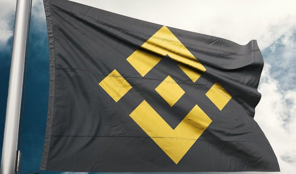 Binance Presents a Pre-Alpha Demo for Own Decentralized Exchange