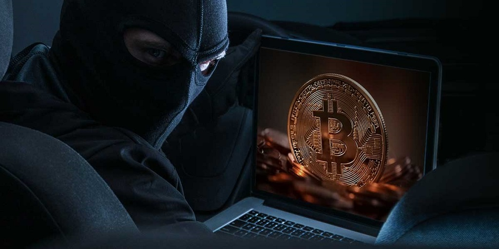 "Localbitcoins.com is Illegally Holding a Users 9.3 Bitcoin on ""escrow"" Since May 2015"