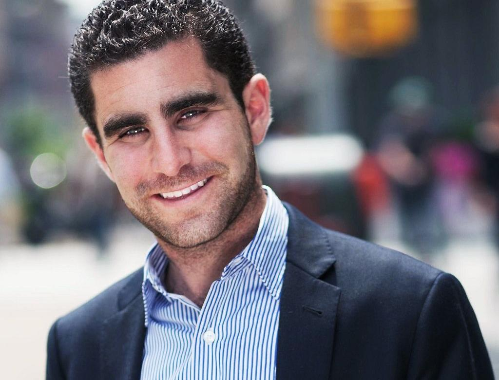 Charlie Shrem On The Current State of the Market and Exactly How Long You Should Hold Your Bitcoin For