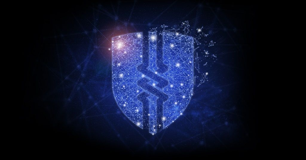 Cloudbric Seeks To Enhance Users' Blockchain Experience With Decentralized Cybersecurity