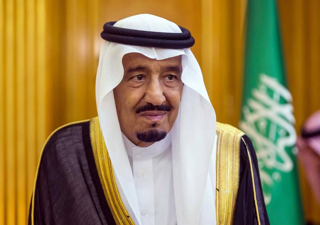 bitcoin trading arabia saudita