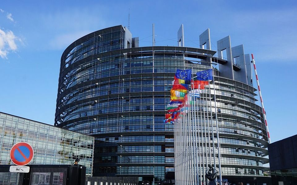 EU Member of Parliament Proposes Regulating ICOs Under New Crowdfunding Rules