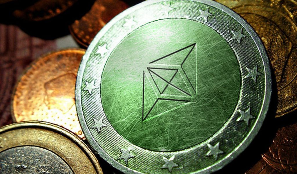 Ethereum Classic Breaks into the Top 10 by Market Capitalization