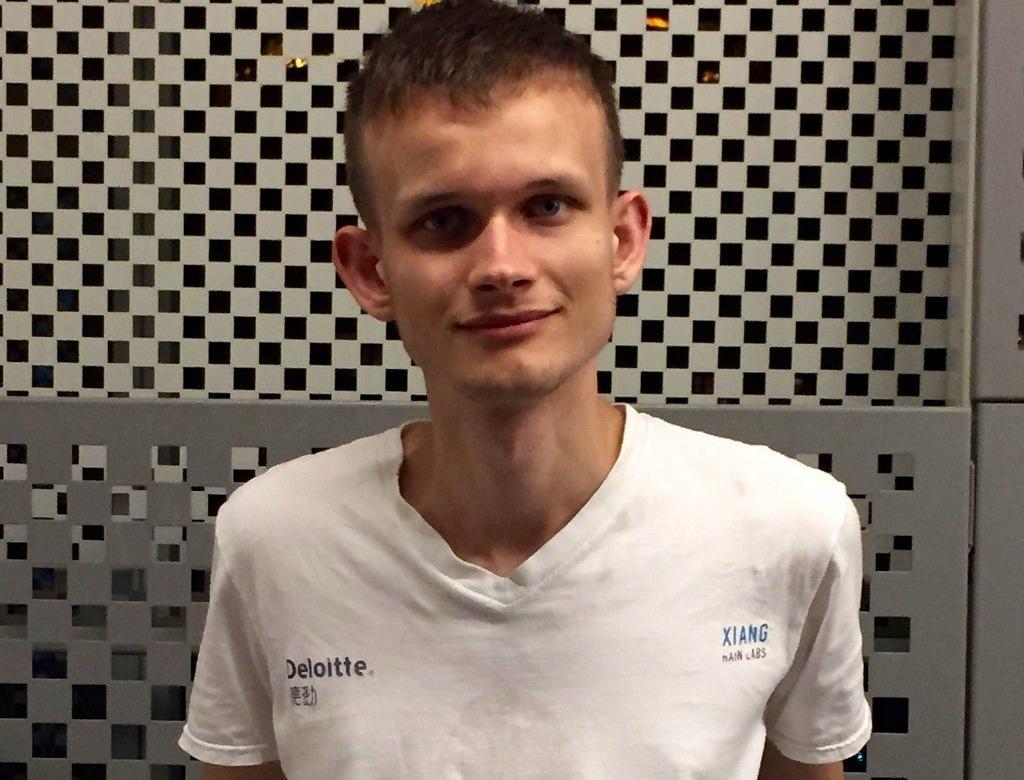 Is Vitalik Buterin's Second Favorite Cryptocurrency – Zcash (ZEC)