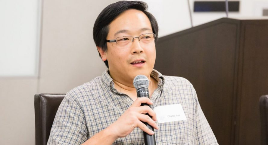 Litecoin Creator Charlie Lee Says That Even Though We Are In a Bear Market, You Should Buy Bitcoin
