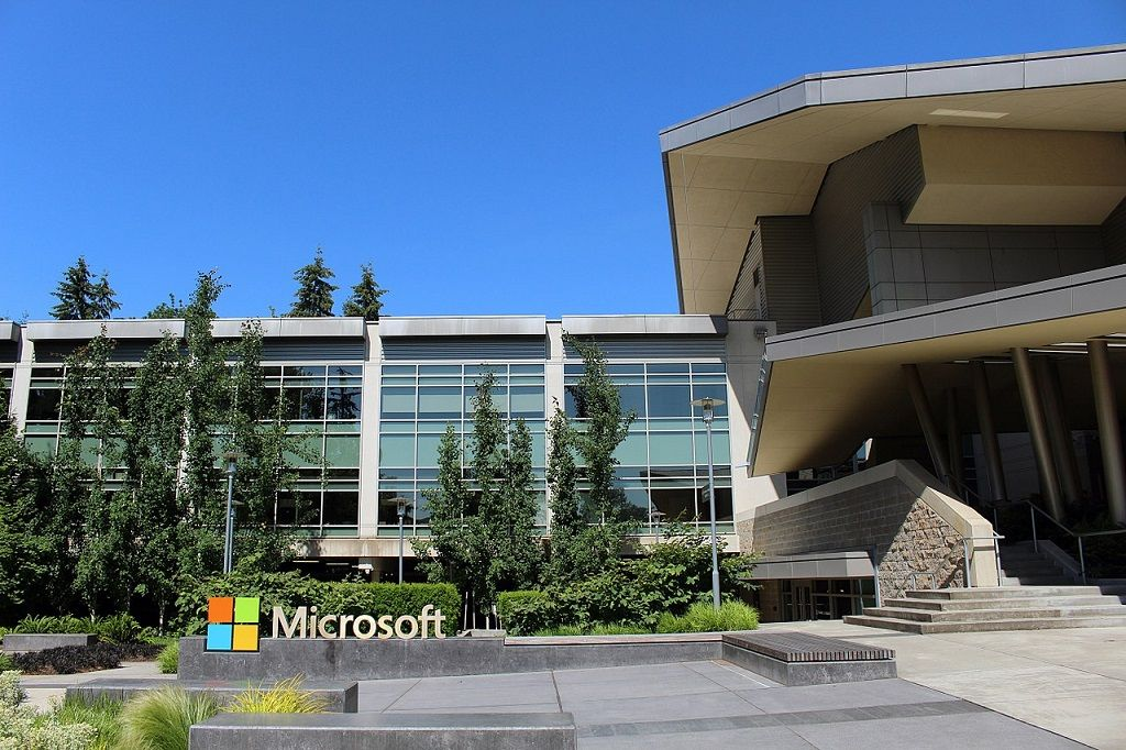 Microsoft Developing New Ethereum Based PoA Algorithm for Azure