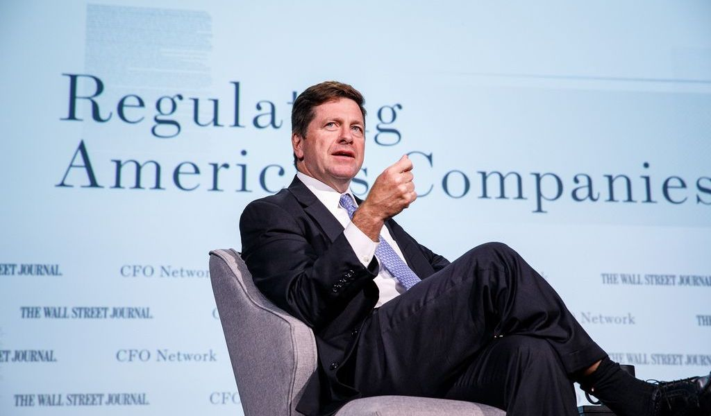 SEC Reviews Cryptocurrency Trading Fees and Brokers, Looking for Knowledge Before ETF Decision