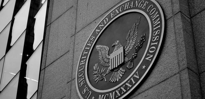 SEC Set to Announce the ProShares Bitcoin ETF Decision on Thursday
