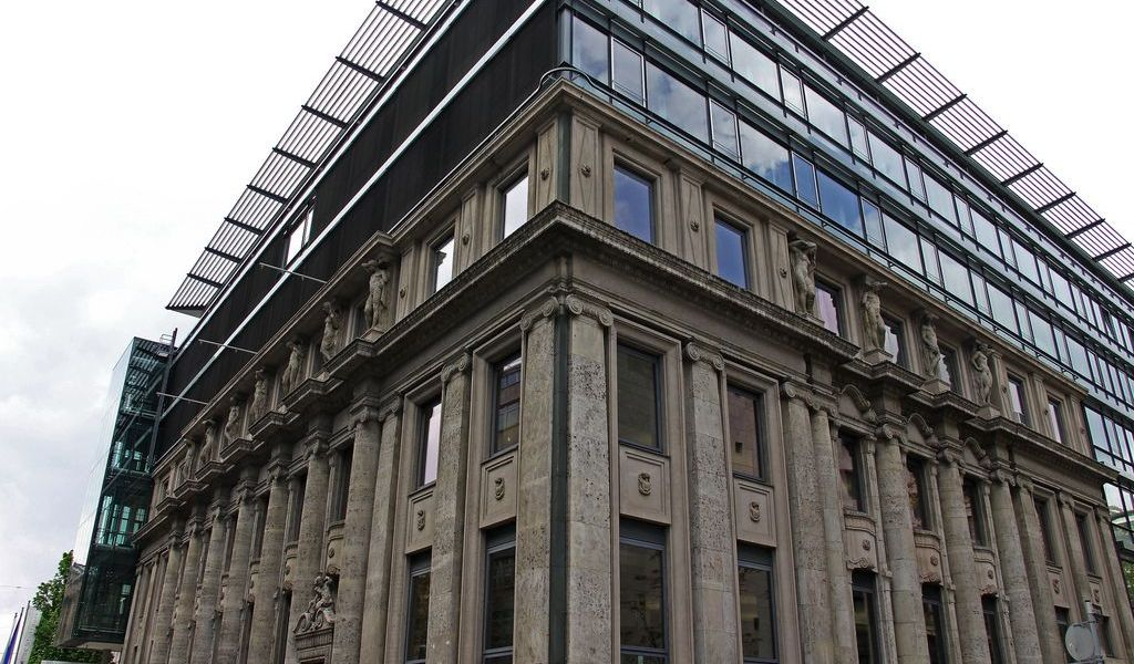 Second Largest German Stock Exchange Announces Crypto Trading and ICO Platform