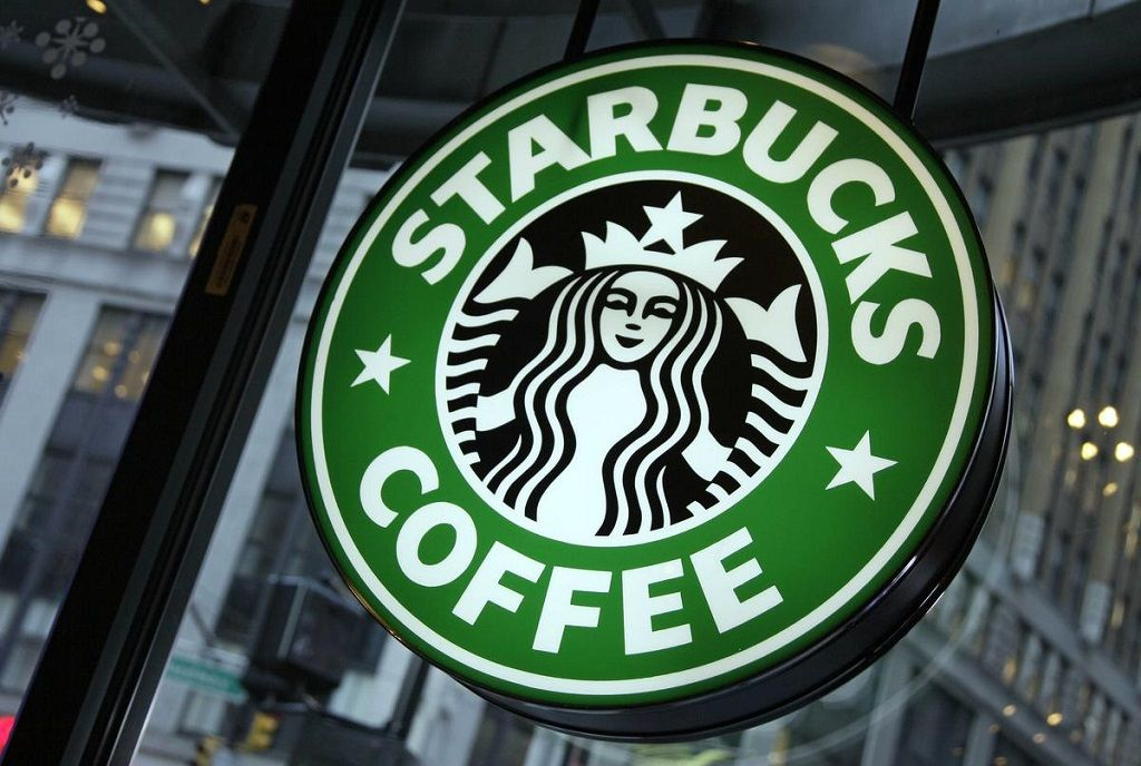 Starbucks To Support Bitcoin Payments This Year