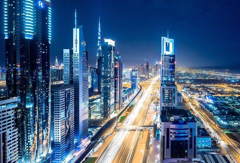 The Future Of Enterprise Blockchains