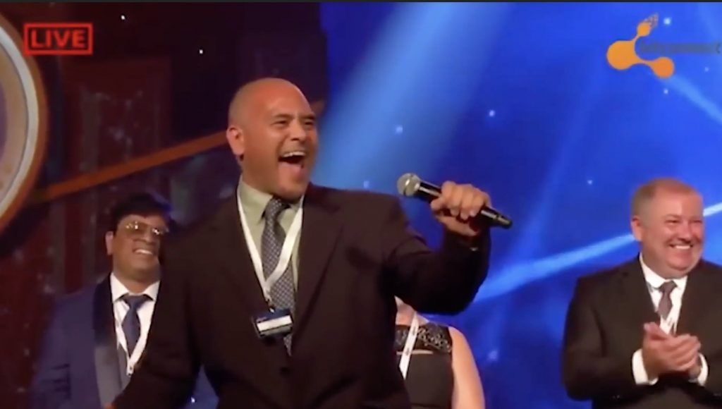 The Head of the Well-known Scam BitConnect Finally Arrested