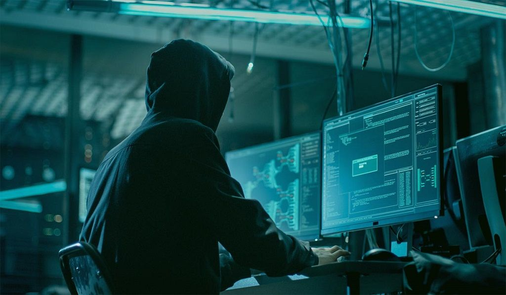 White Hat Hacker Finds Major Vulnerability in Ethereum DApp Augur