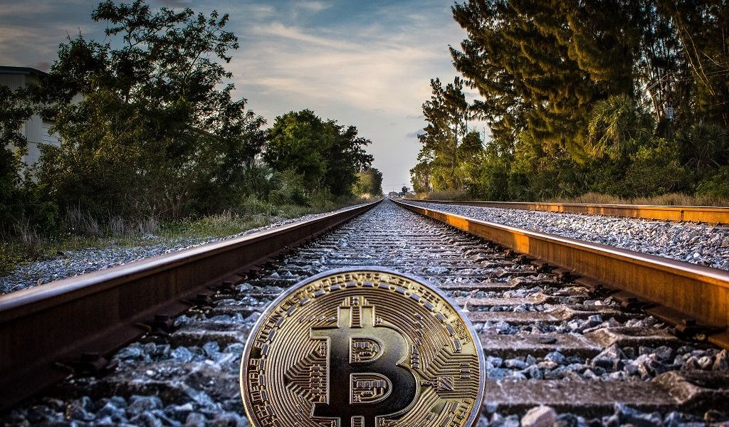Will Bitcoin Bottom to $5,000 Before Springing All the Way to $50,000 This Fall