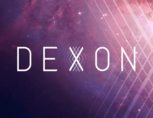Will DEXON be the First Network to Reach 1 Million Transactions per Second