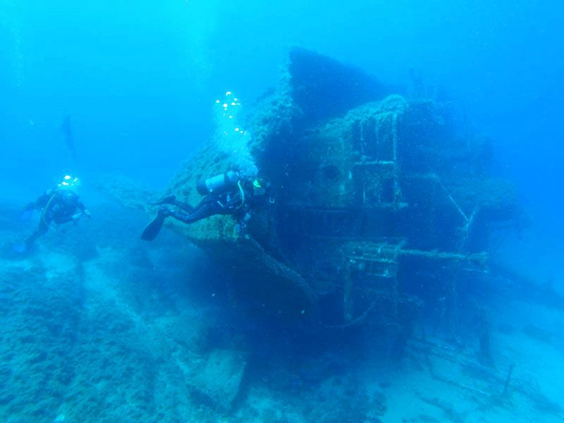 2,600 Investors Lost $8 Million in a Sunken Ship With Gold ICO Scam
