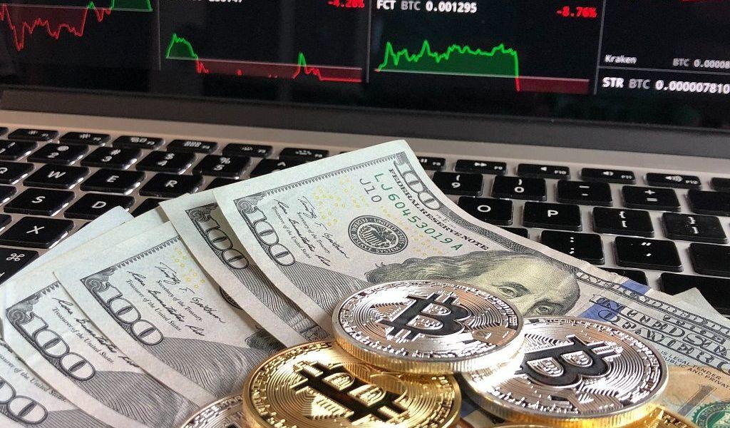 Bitcoin, Ethereum, XRP, Litecoin, Bitcoin Cash, EOS, Stellar Price Analysis