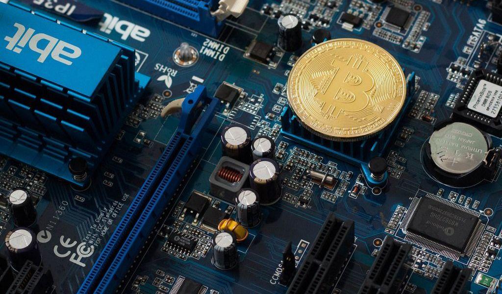 Bitfury Debuts a New Generation Bitcoin Mining Chip