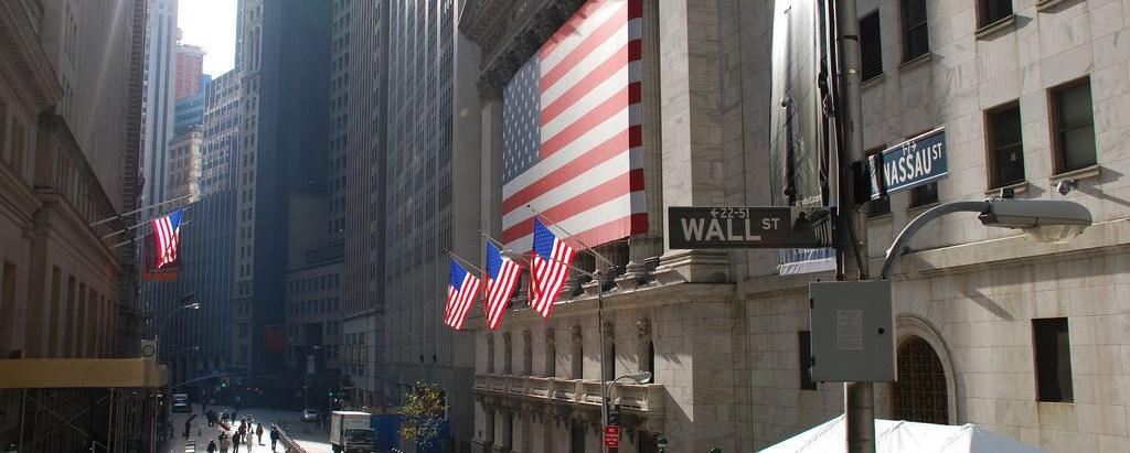 Coinbase Plans Major Expansion of its Institutional-Focused Wall Street Office
