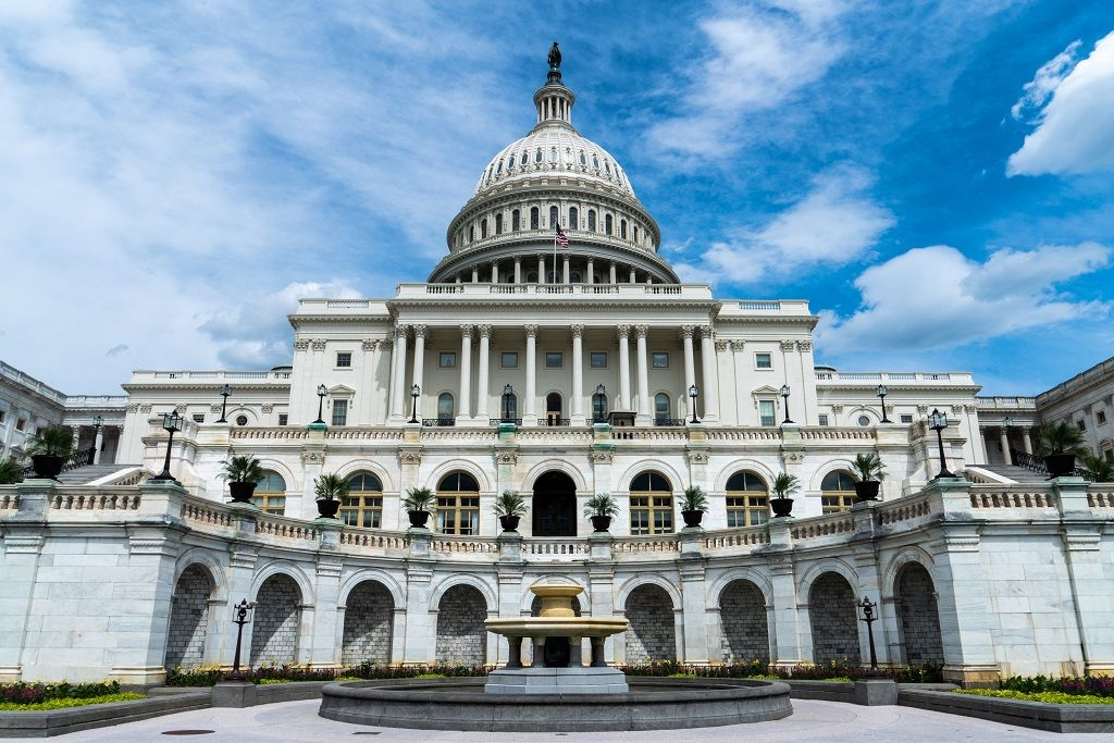 Crypto Is No Good For Terrorists According To US Congressional Hearing