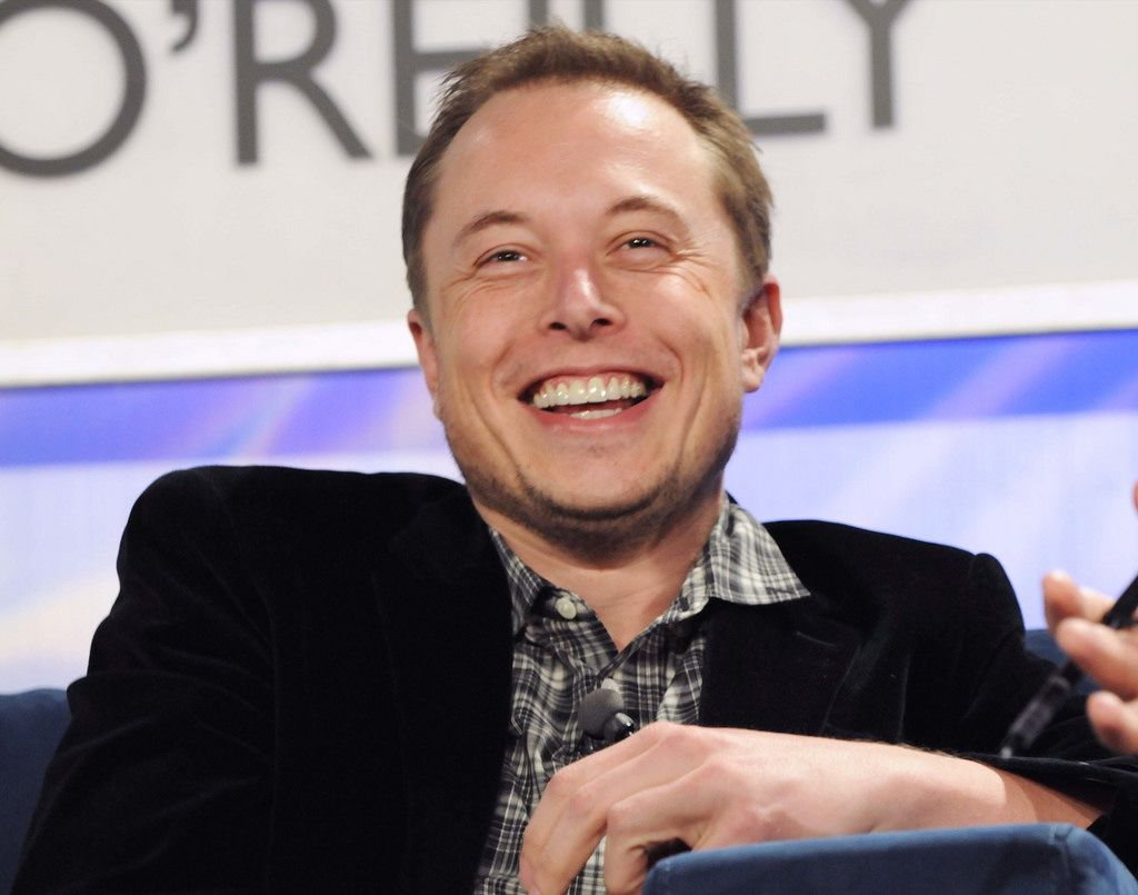 Elon Musk Asks Dogecoin Creator for Help to Fight Against Twitter Scam Bots