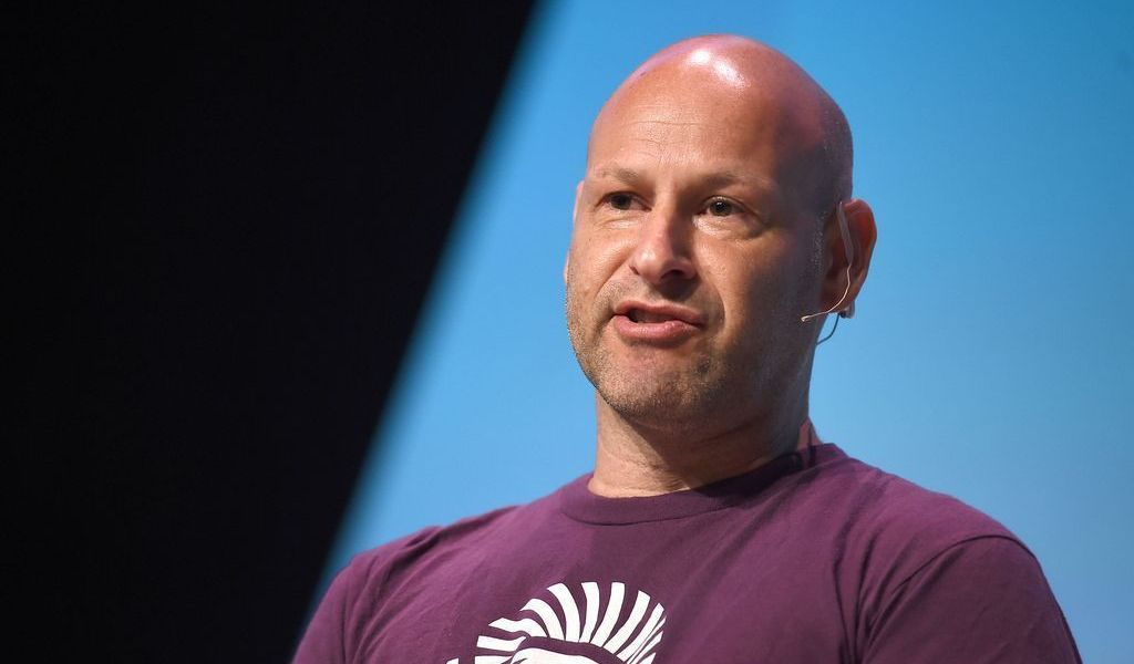 Ethereum Co-Founder Joseph Lubin Says Crypto is the 'Natural Evolution' of Money