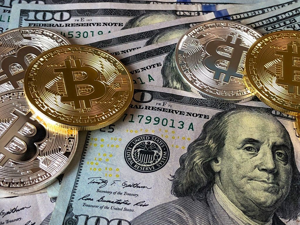 How Much Would You Have Lost If You Invested at The High of Different Cryptocurrencies