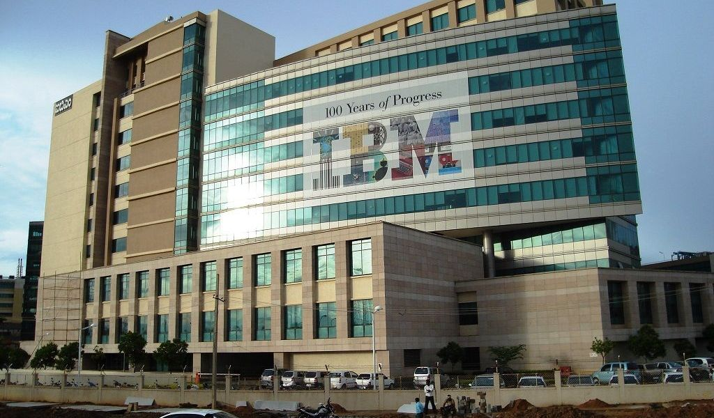 IBM Launches 'World Wire' - a Stellar-Based Blockchain Payments System