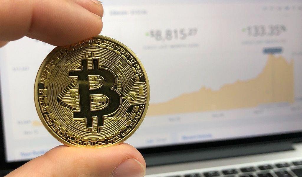 Investment Firm Partner Publishes Breakdown of Bitcoin Market Sentiment, Predicts Reversal