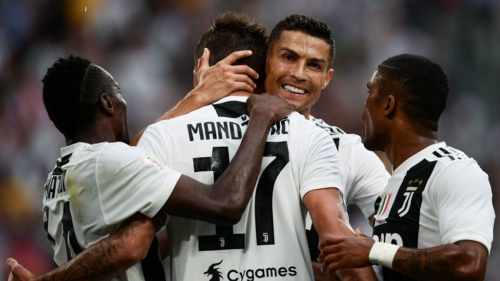 Juventus FC to Launch its Official Fan Token