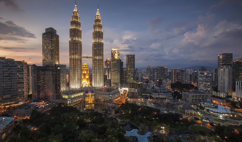 Malaysia Exploring Blockchain In Order to Boost its Three Biggest Industries