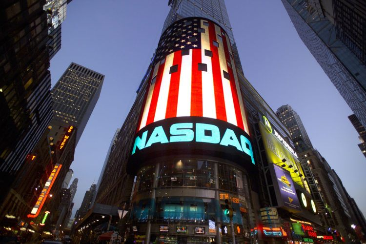 Nasdaq Acquires a Pro-Crypto Fintech Cinnober for $190 Million, Nasdaq Crypto Exchange