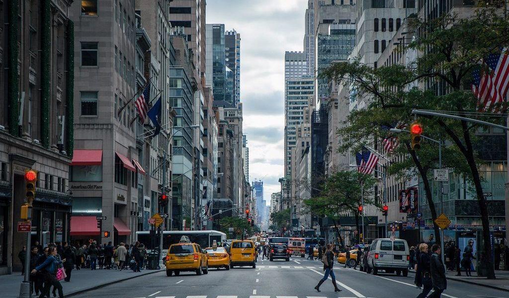 New York Judge Applies Securities Law to Cryptocurrencies