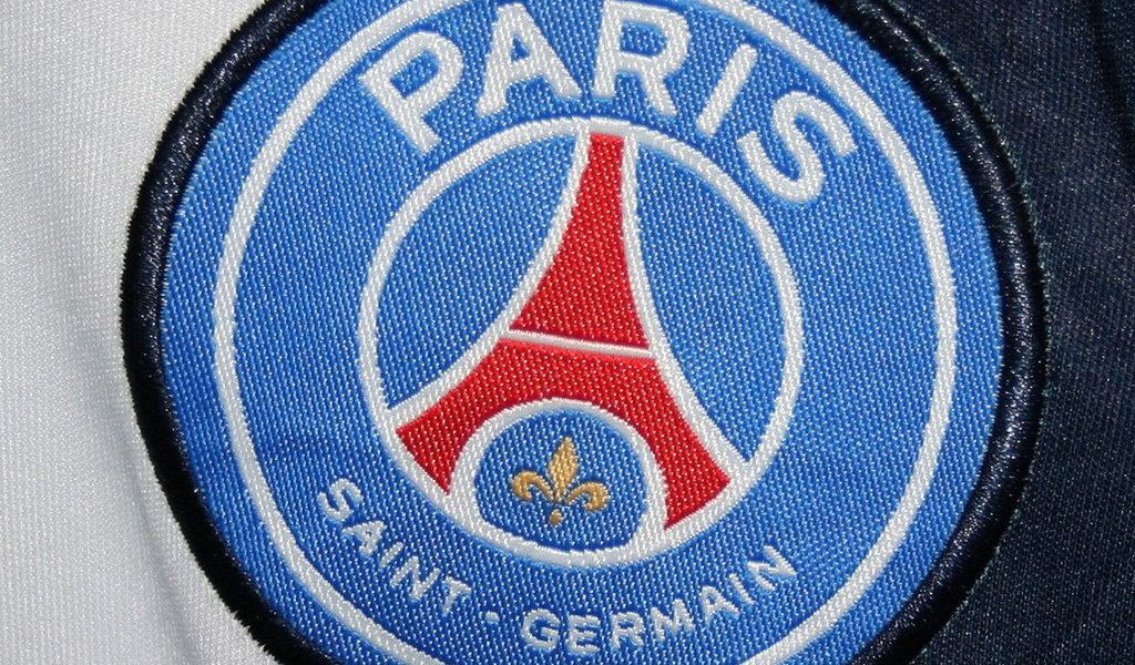 Paris Saint-Germain to Launch Its Own Digital Currency