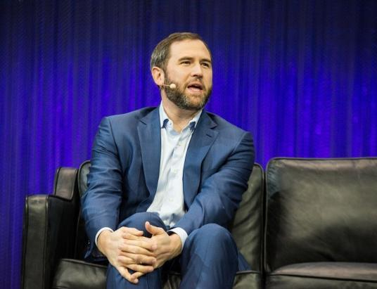Ripple's Executive Claims its XRP Product Will Go Live 'In the Next Month Or So'