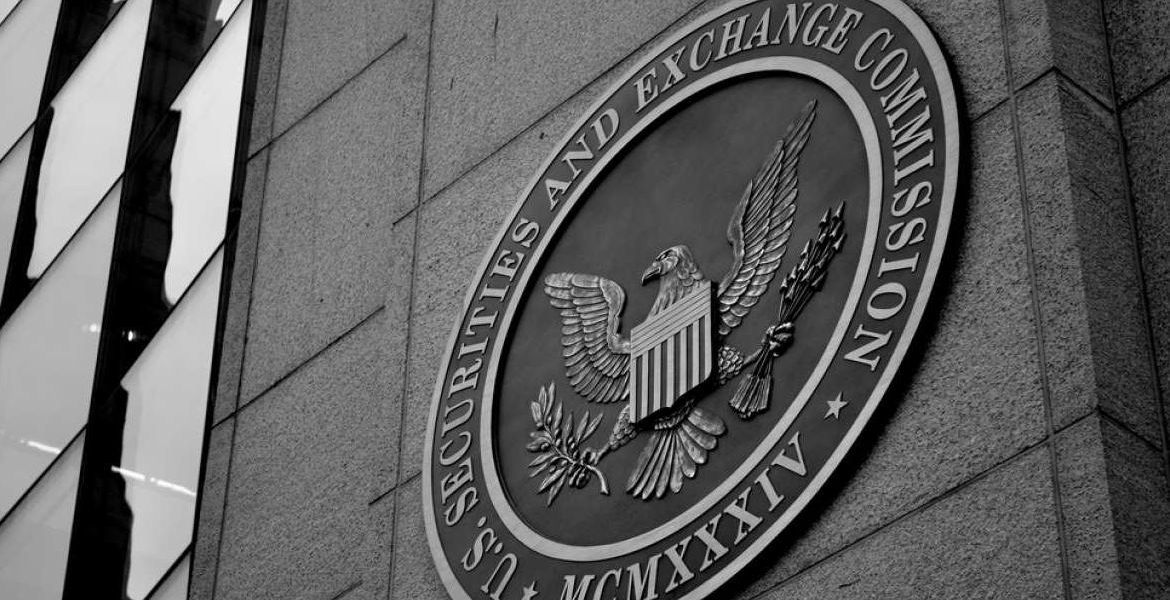 SEC Crackdown on Cryptocurrencies Continues With First-Ever Cryptocurrency Fund Fine
