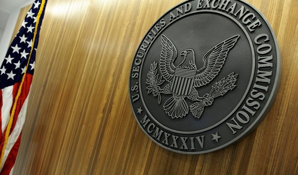 SEC Suspends Tradeable Assets For Bitcoin And Ethereum On Exchanges