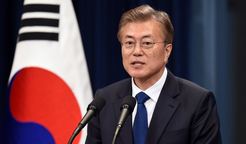 South Korean Officials Want Countries To Join Forces For Global Crypto Regulations