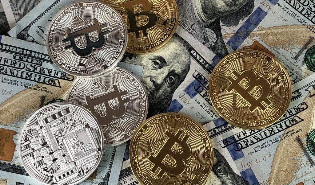 Swiss Start-up Raises Over $100-million to Start Crypto Bank