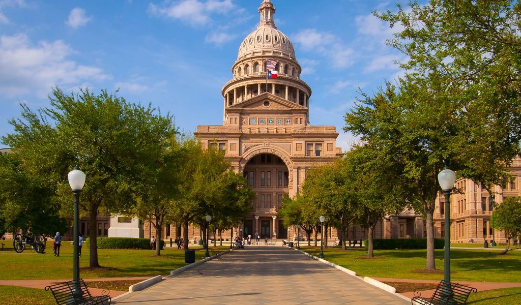 Texas State Securities Board Takes Emergency Action Against Fraudulent Cryptocurrency Offerings