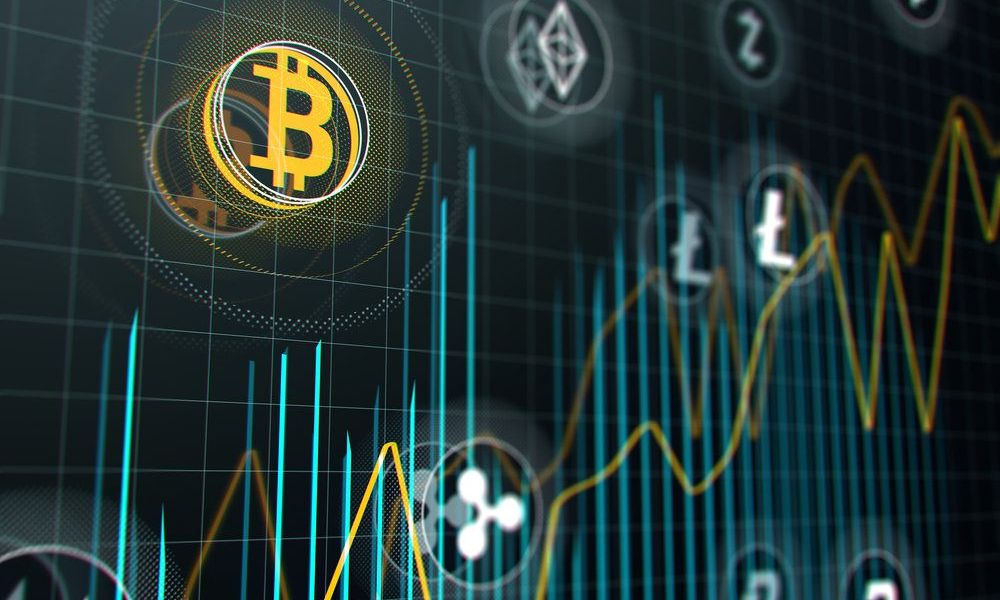 does cryptocurrency get delisted