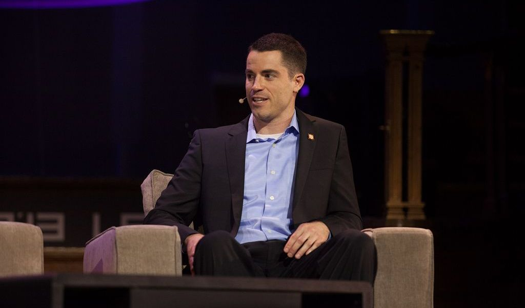 Bitcoin.com Owner Roger Ver Is Considering Launching A Cryptocurrency Exchange