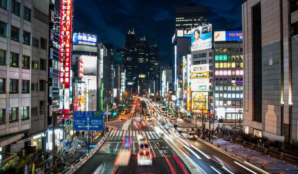 Coinbase Claims Japan's Crypto Crackdown is 'Good For Us', Awaits Regulatory Approval