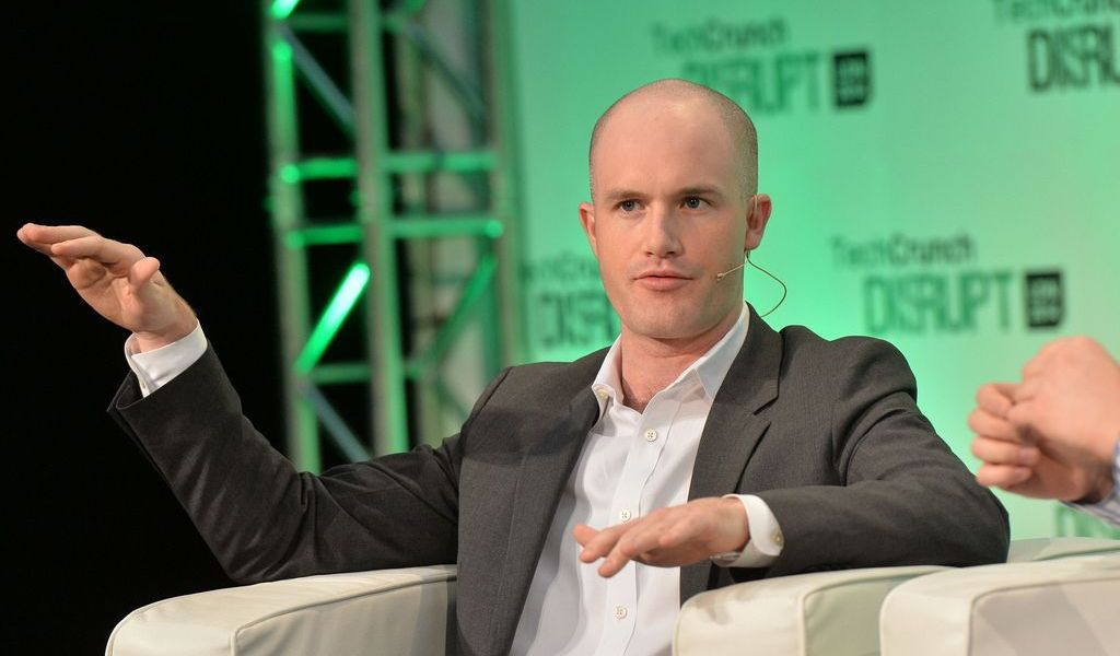 Coinbase in Final Negotiations for New $8 Billion Valuation, Would Be One of the Most Highly Valued Startups in the US