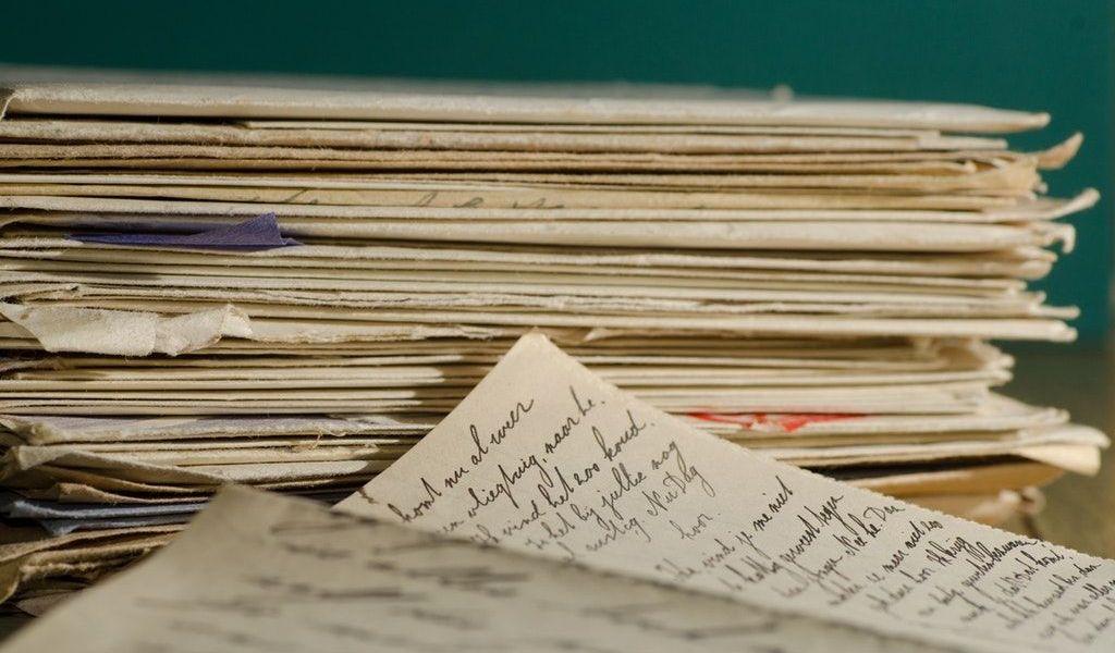 IOHK and Emurgo Publish Open Letter to the Cardano Community