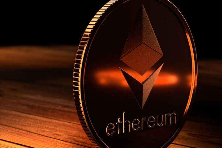 Researchers Are Exploring Ways For Ethereum To Perform 17,000 Transactions Per Second